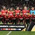 Athletico Paranaense: Un sistema y una estrella