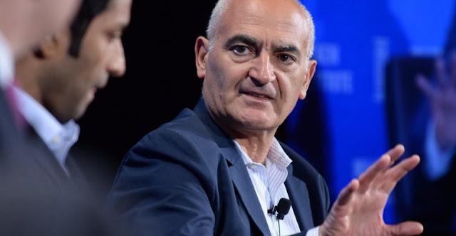 """شركة تحت إشراف """"السلاوي تعلن فعالية لقاحها ضد كورونا"""