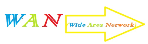 Pengertian Jaringan WAN (Wide Area Network), Kelebihan dan Kekurangannya