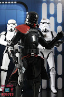 Star Wars Black Series Purge Stormtrooper 39
