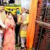 MP NEWS : महिला स्व-सहायता समूह की महिलाओं को गेहूँ खरीदी का अवसर दिया जायेगा - मुख्यमंत्री चौहान
