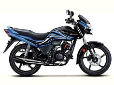 Hero Passion Pro, Top 10 Selling Bike in India, best selling bike in india