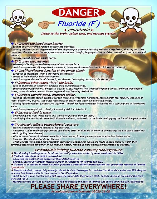 FluorideWarning-ByArtsieladie