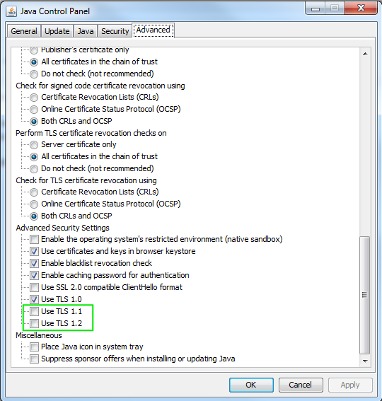 com hp ilo2 remcons remocons class | VMhlab - Build your own VMware