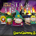 Southpark Stick Of Truth Game