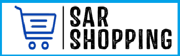 SAR shopping