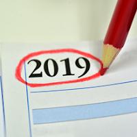 Bankowość i bankobranie - podsumowanie 2019 roku