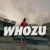 New Audio & Video : WHOZU - Roboti  | Download