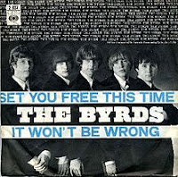 It Won't Be Wrong (The Byrds)