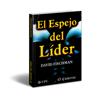 David Fischman El Espejo Del Lider Ebook Download
