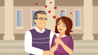 Mantendo Seu Casamento Forte