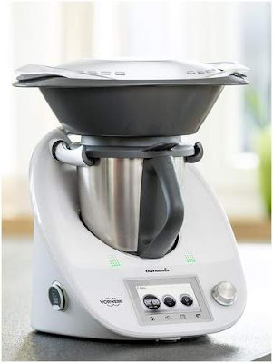 Food processor harga paling mahal