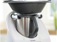 Ini Dia 7 Peralatan Dapur Harga Fantastis, Mau Tau ?
