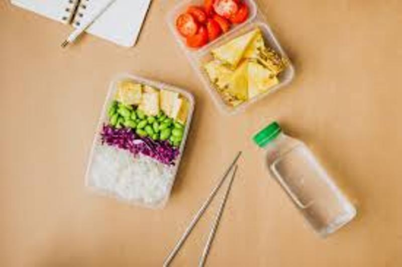 Penting! Sebagai Nutrisi Alami, Ini Cara Mudah untuk Dapatkan Hidup Sehat