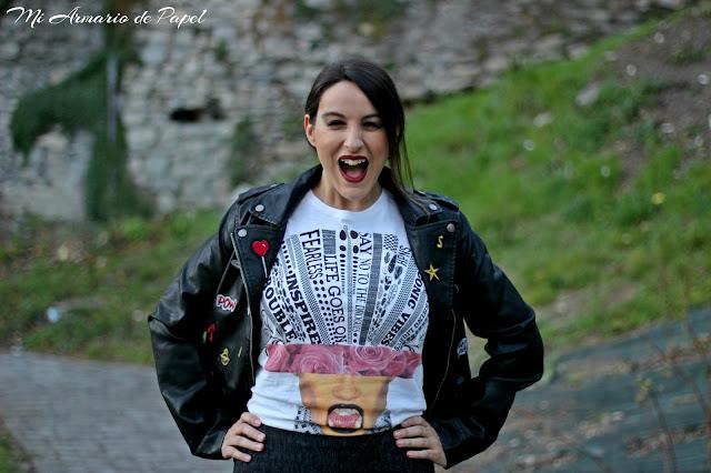 14_Biker_Parches_Moiqut_Blogger_Moda_Bilbao