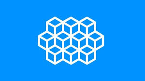 Microservices Architecture and Implementation on .NET Core