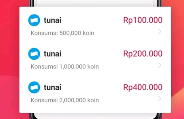 Cashzine Apk Aplikasi Penghasil Uang Terbukti Membayar