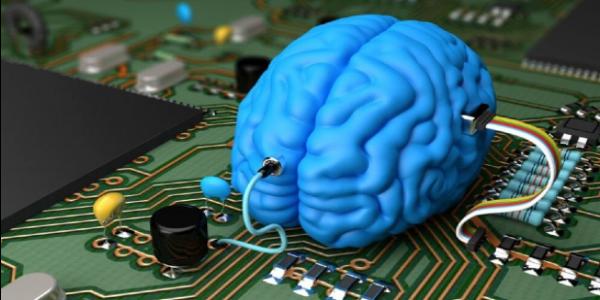 yapay zeka ne kadar faydalı?