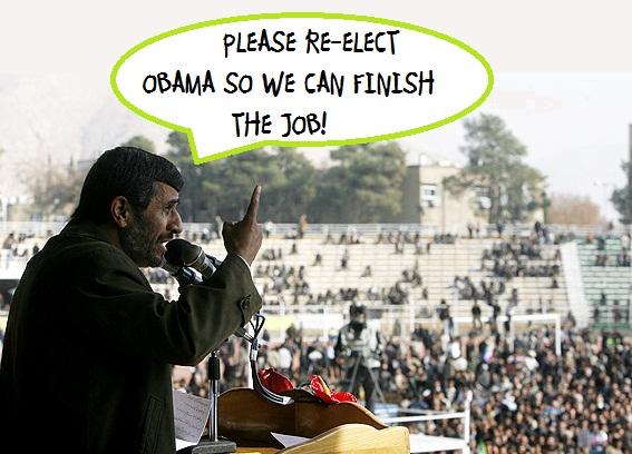 http://1.bp.blogspot.com/-ZxzlPxBuTJY/Ttgg6rAsfZI/AAAAAAAAO_Y/H28UGynu1s4/s1600/Ahmadinejad%2BSUPPORTS%2BOBAMA.jpg