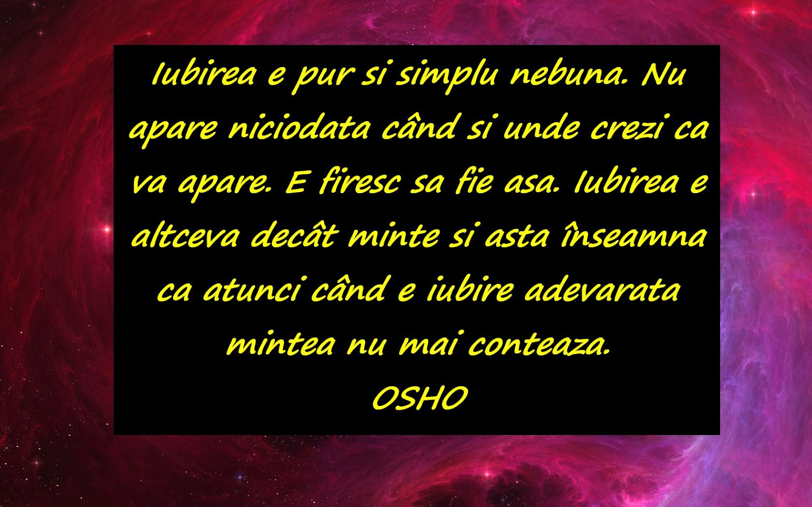 osho citate despre iubire VORBE SI PROVERBE DIN TOATA LUMEA: iubirea in citate la Osho osho citate despre iubire
