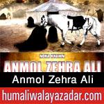 http://www.humaliwalayazadar.com/2016/09/anmol-zehra-ali-nohay-2017.html