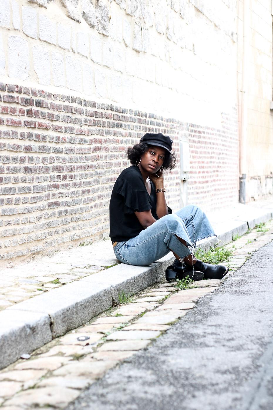blog-mode-femme-noire-paris