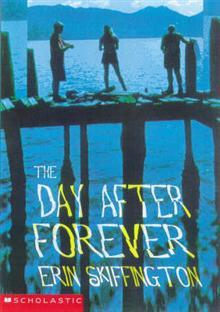 https://www.goodreads.com/book/show/6786718-the-day-after-forever