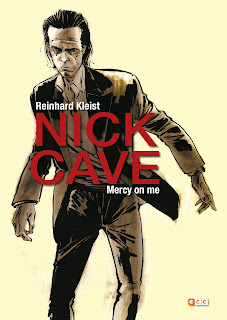 https://nuevavalquirias.com/nick-cave-mercy-on-me.html