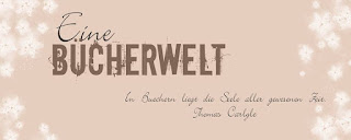http://einebuecherwelt.blogspot.de/?m=1