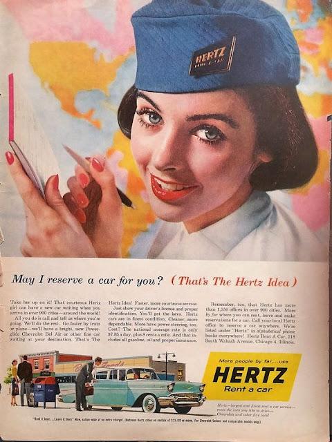 hertz-ad
