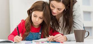 Tips Menghafal Yang Jitu Menghadapi Ujian