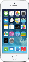 Download iPhone6,1(iPhone 5s GSM) ipsw files