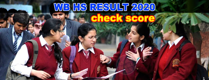 'West-Bengal-HS-Result-2020'