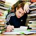 Tuyển tập các bài văn nghị luận mẫu - dành cho ôn thi THPTQG