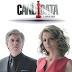 """Sinopsis oficial y completa de la nueva telenovela """"La Candidata"""" ¡Con Silvia Navarro!"""