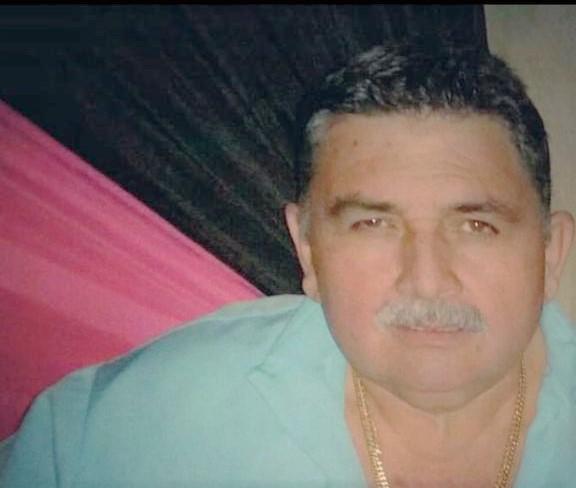 Asesinan al ganadero Carlos Manuel Tarazona dentro de su matadero en Táchira