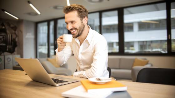 Alasan Penting Mengapa Pekerjaan Pertama Berpengaruh