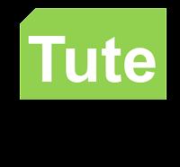 TuteShare