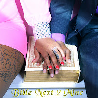 https://geo.itunes.apple.com/us/album/bible-next-2-mine-single/id1046387457?at=10l5ZK&mt=1&app=music