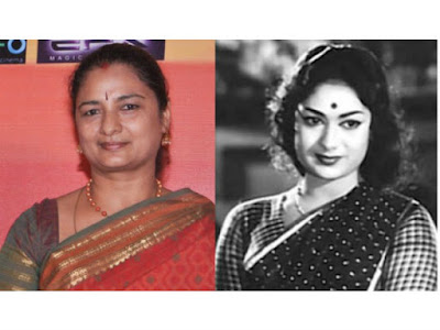Two-types-of-renewable-property-are-ours-Mahanata-Savitri-is-a-daughter-Hot-comment