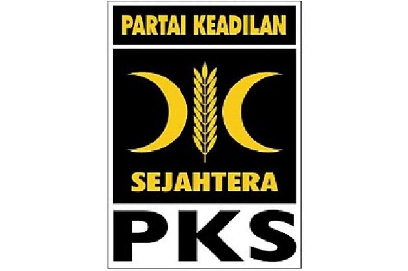 Pandangan F-PKS DPRD Jabar Atas Raperda Pertanggungjawaban Pelaksanaan APBD Tahun 2019