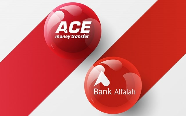 ace money transfer pakistan bank alfalah