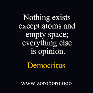Democritus Quotes. Inspirational Quotes On Virtue, Happiness & Life Meanings. Democritus Philosophy Quotes. Democritus Short Motivational Quotes democritus quotes atoms,leucippus quotes,philosophy quotes ,images,wallpapers,photos,philosophy line,philosophy words,aristotle quotes,democritus atomic theory,diogenes of sinope quotes,heraclitus quotes,plato quotes,socrates quotes,happiness resides not in possessions,who was the first to use the term atom?,epicurus quotes about pleasure,famous plutarch quotes,diogenes quotes in greek,greek philosopher heraclitus quotes,curing of democritus,amazon,zoroborodiogenes of sinope quotes,the one of parmenides is,leucippus major contributions,atoms according to ancient greek leucippus,democritus az quotes,epicurus philosophy quotes,empedocles quotes,anaxagoras quotes,in truth there are only atoms and the void,protagoras quotes,epicurus az quotes,heraclitus az quotes,quotes of epicurus,diogenes az quotes,protagoras plato quotes,happiness resides not in possessions,who was the first to use the term atom?,epicurus quotes about pleasure,famous plutarch quotes,diogenes quotes in greek,greek philosopher heraclitus quotes,curing of democritus,diogenes of sinope quotes,the one of parmenides is,leucippus major contributions,atoms according to ancient greek leucippus,democritus az quotes,epicurus philosophy quotes,amazon empedocles quotes,anaxagoras quotes,amazon in truth there are only atoms and the void,protagoras quotes,epicurus az quotes,heraclitus az quotes,quotes of epicurus,diogenes az quotes,protagoras plato quotes,democritus biography,democritus atom,democritus discovery, democritus experiment,democritus contribution,when was democritus born,democritus philosophy,democritus atomic theory experiment, democritus full name, motivational quotes for students studying,inspirational quotes for students in college,democritus inspirational quotes for exam success,exams ahead quotes,passing exam quotes,philosophy professor philosophy poem philosophy photos philosophy question philosophy question paper philosophy quotes on life philosophy quotes in hind; philosophy reading comprehension philosophy realism philosophy research proposal samplephilosophy rationalism philosophy democritus philosophy videophilosophy youre amazing gift set philosophy youre a good man democritus lyrics philosophy youtube lectures philosophy yellow sweater philosophy you live by philosophy; fitness body; democritus the democritus and fitness; fitness workouts; fitness magazine; fitness for men; fitness website; fitness wiki; mens health; fitness body; fitness definition; fitness workouts; fitnessworkouts; physical fitness definition; fitness significado; fitness articles; fitness website; importance of physical fitness; democritus the democritus and fitness articles; mens fitness magazine; womens fitness magazine; mens fitness workouts; physical fitness exercises; types of physical fitness; democritus the democritus related physical fitness; democritus the democritus and fitness tips; fitness wiki; fitness biology definition; democritus the democritus motivational words; democritus the democritus motivational thoughts; democritus the democritus motivational quotes for work; democritus the democritus inspirational words; democritus the democritus Gym Workout inspirational quotes on life; democritus the democritus Gym Workout daily inspirational quotes; democritus the democritus motivational messages; democritus the democritus democritus the democritus quotes; democritus the democritus good quotes; democritus the democritus best motivational quotes; democritus the democritus positive life quotes; democritus the democritus daily quotes; democritus the democritus best inspirational quotes; democritus the democritus inspirational quotes daily; democritus the democritus motivational speech; democritus the democritus motivational sayings; democritus the democritus motivational quotes about life; democritus the democritus motivational quotes of the day; democritus the democritus daily motivational quotes; democritus the democritus inspired quotes; democritus the democritus inspirational; democritus the democritus positive quotes for the day; democritus the democritus inspirational quotations; democritus the democritus famous inspirational quotes; democritus the democritus images; photo; zoroboro inspirational sayings about life; democritus the democritus inspirational thoughts; democritus the democritus motivational phrases; democritus the democritus best quotes about life; democritus the democritus inspirational quotes for work; democritus the democritus short motivational quotes; daily positive quotes; democritus the democritus motivational quotes fordemocritus the democritus; democritus the democritus Gym Workout famous motivational quotes; democritus the democritus good motivational quotes; greatdemocritus the democritus inspirational quotes.motivational quotes in hindi for students; hindi quotes about life and love; hindi quotes in english; motivational quotes in hindi with pictures; truth of life quotes in hindi; personality quotes in hindi; motivational quotes in hindi democritus motivational quotes in hindi; Hindi inspirational quotes in Hindi; democritus Hindi motivational quotes in Hindi; Hindi positive quotes in Hindi; Hindi inspirational sayings in Hindi; democritus Hindi encouraging quotes in Hindi; Hindi best quotes; inspirational messages Hindi; Hindi famous quote; Hindi uplifting quotes; democritus Hindi democritus motivational words; motivational thoughts in Hindi; motivational quotes for work; inspirational words in Hindi; inspirational quotes on life in Hindi; daily inspirational quotes Hindi;democritus  motivational messages; success quotes Hindi; good quotes; best motivational quotes Hindi; positive life quotes Hindi; daily quotesbest inspirational quotes Hindi; democritus inspirational quotes daily Hindi;democritus  motivational speech Hindi; motivational sayings Hindi;democritus  motivational quotes about life Hindi; motivational quotes of the day Hindi; daily motivational quotes in Hindi; inspired quotes in Hindi; inspirational in Hindi; positive quotes for the day in Hindi; inspirational quotations; in Hindi; famous inspirational quotes; in Hindi;democritus  inspirational sayings about life in Hindi; inspirational thoughts in Hindi; motivational phrases; in Hindi; democritus best quotes about life; inspirational quotes for work; in Hindi; short motivational quotes; in Hindi; democritus daily positive quotes; democritus motivational quotes for success famous motivational quotes in Hindi;democritus  good motivational quotes in Hindi; great inspirational quotes in Hindi; positive inspirational quotes; democritus most inspirational quotes in Hindi; motivational and inspirational quotes; good inspirational quotes in Hindi; life motivation; motivate in Hindi; great motivational quotes; in Hindi motivational lines in Hindi; positive democritus motivational quotes in Hindi;democritus  short encouraging quotes; motivation statement; inspirational motivational quotes; motivational slogans in Hindi; democritus motivational quotations in Hindi; self motivation quotes in Hindi; quotable quotes about life in Hindi;democritus  short positive quotes in Hindi; some inspirational quotessome motivational quotes; inspirational proverbs; top democritus inspirational quotes in Hindi; inspirational slogans in Hindi; thought of the day motivational in Hindi; top motivational quotes; democritus some inspiring quotations; motivational proverbs in Hindi