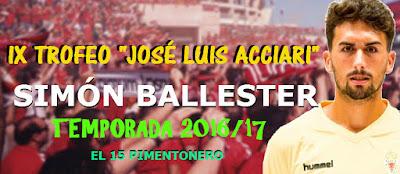 http://el15pimentonero.blogspot.com.es/2017/06/simon-ballester-ganador-del-ix-trofeo.html