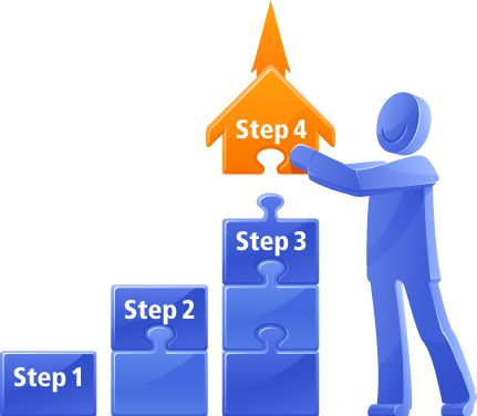 step-clipart-StepsClipArt