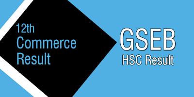 GSEB, HSC (General) Result 2019 - 12th Exam Result  Gujarat Higher Secondary Education HSC (General) Result 2019 : Gujarat Board Published Press Note For