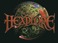 Hexplore