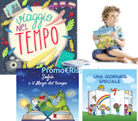 Logo MyBoo: crea il libro personalizzato per il tuo bambino e rendilo protagonista