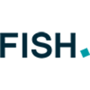 Fish & Richardson's Logo
