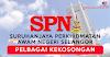 Pelbagai Jawatan Kosong Terkini Suruhanjaya Pekhidmatan Negeri Selangor (SPN) 2021 ~ Minima SPM Layak Mohon!